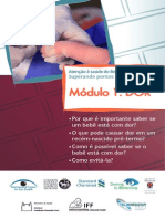 Neonatal Modulo1
