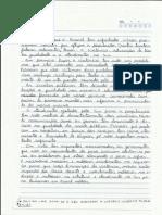redação 1