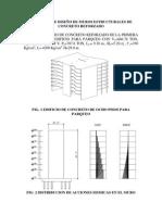 EJEMPLO DISEÑO DE MUROS ESTRUCTURALES2.pdf