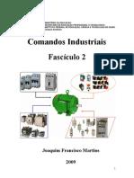 746-Comandos_Industriais_-_Fascículo_2