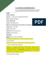 Cuestionario Ficha en Blanco Emprendedores (1) (1)