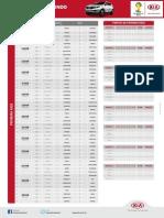 Kiamotors Tabela Copa Do Mundo 2014