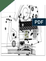TERRAZA BORRADOR.pdf
