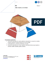 Anexa 1- Notiuni de Geometrie Plana Si in Spatiu- 2014
