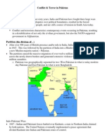 conflict and terror in pakistan cc doc handout