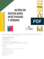convivencia escolar educacion sexual y afectiva.pdf