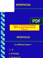 8.Dystocia Dr Tuti
