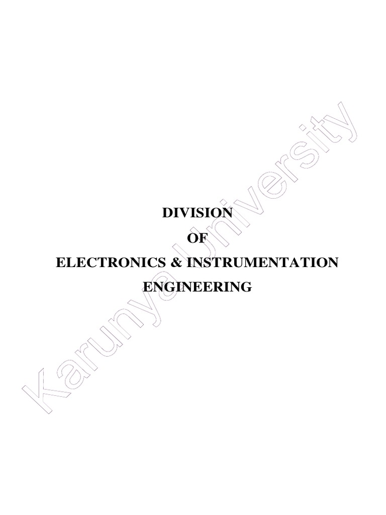 Wiring Diagrams Besides Emg 89 Pickups Diagram On Process Control Lab Manual Programmable Logic Controller Flow Measurement