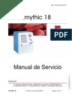 Mythic 18.pdf