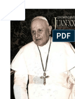Juan XXIII - 200 anecdotas - Constantino Benito-Plaza.pdf