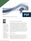 Innovation Watch Newsletter 13.07 - April 5, 2014