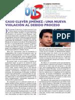 OPCION Socialista 49-mes de abril 2014