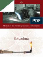Buenas Practicas Ambientales - Soldadura.pdf