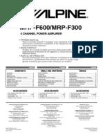 OM_MRP-F300