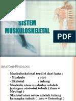 biologi-sistemmuskuloskeletal-121027010343-phpapp01