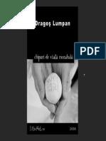 Dragos Lumpan - Chipuri de Viata Monahala