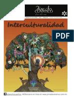 Interculturalidad,pdf