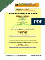Sincronizacion_Estrategica