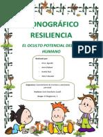 MONOGRÁFICO RESILIENCIA.pdf