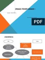 DHF Dengue dr yogi mz