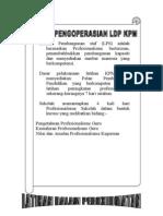 Brochure Ldp3