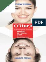 FITUR