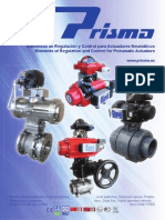 Elementos Regulacion Control Esp Eng.pdf