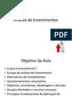 Aula de Análise de Investimentos aula.pptx