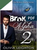 Broken Alpha 2