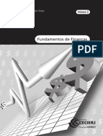 Fundamentos de Financas - V.2