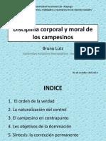 60. Disciplina corporal y moral de los campesinos.pptx