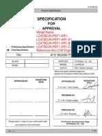 Panel_LG_Display_LC470EUN-PEF1_0_[DS].pdf