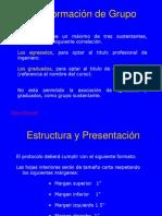 Presentacion Protocolo MonograficoUNI-RUPAP