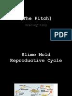 Cell Presentation (1)