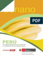bananofeb11-130628201752-phpapp02
