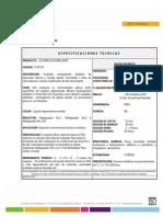 Doal Laca Brillante LCB-9000 94_406294487