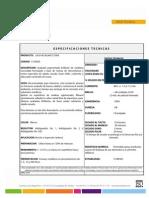 Doal Laca Piroxilina AD 39_1660698296