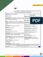 Polylaca Semibrillante BDoal -60 110_1237209755
