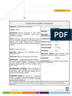 Doal Sellador 440 Cristalino 102_1508836337