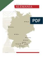 Milagros eucaristicos en el mundo-Alemania.docx