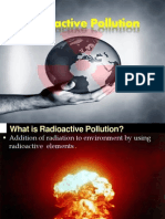 radioactivepollution-131124020750-phpapp01