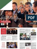 LAOTRA50 PRUEBA.pdf