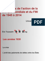 1930-2014 cours 5avril2014