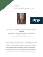 Techne - Recuperação estrutural.docx