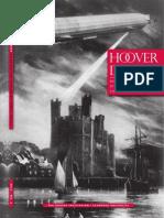 Hoover Digest, 2014, No. 2, Spring