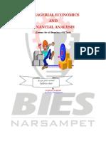 NARESH MEFA JNTUH ppt   Bookkeeping   Debits And Credits