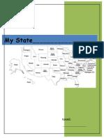 State Book Final