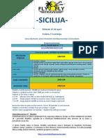 sicilija-specjzijal