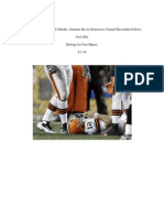 scientific article 4 concussions  viruses
