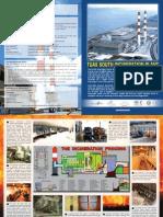 Tsip Brochure